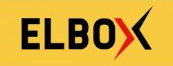 Полки для шкафов и стоек Elbox