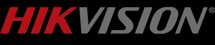 Облачные решения Hikvision на фестивале MERLION IT Summit