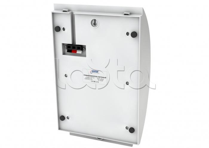 Sonar SWS-106W , Громкоговоритель настенный Sonar SWS-106W, 6 Вт