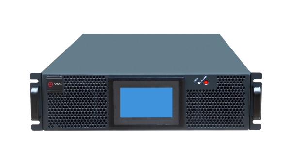 Новые модели ИБП серии QPS-OLX-SKY  от  компании QTECH