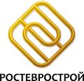 Картоприемники для турникетов Ростов-Дон