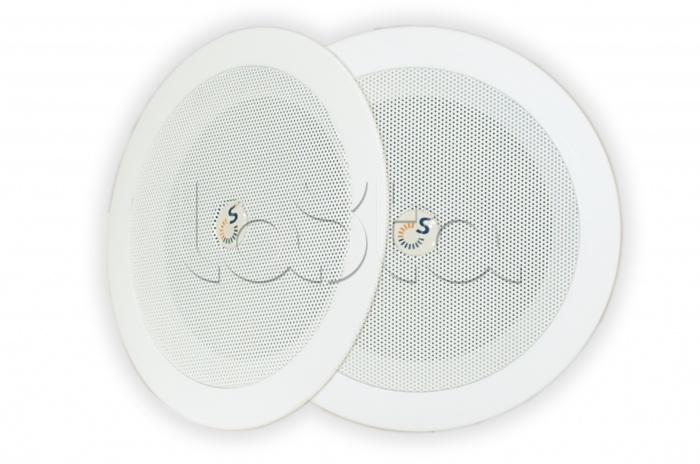 Sonar SCS-06, Громкоговоритель встраиваемый Sonar SCS-06