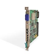 Программное обеспечение, платы видеозахвата ЭВС в Пензе