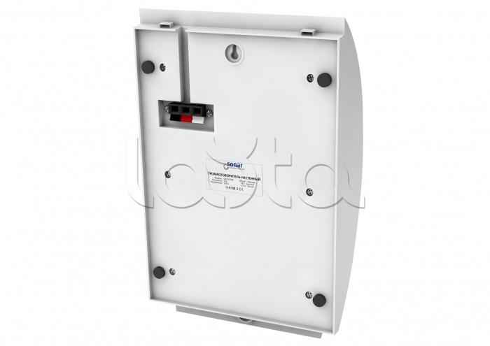Sonar SWS-103W , Громкоговоритель настенный Sonar SWS-103W, 3 Вт