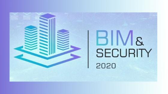 Итоги BIM&SECURITY-2020