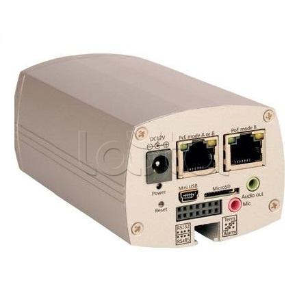 NSGate SG-1C-131, IP-камера видеонаблюдения в стандартном исполнении NSGate SG-1C-131