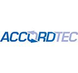 Идентификаторы AccordTec