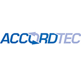 Замки AccordTec