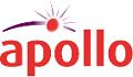 Преобразователи интерфейсов APOLLO