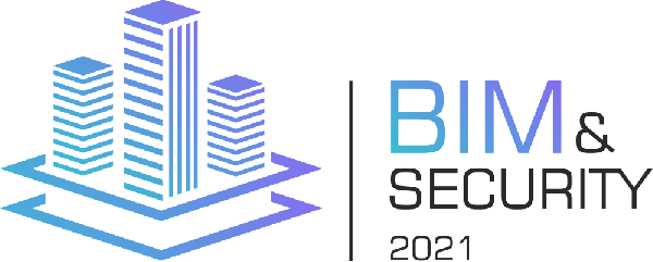 С 1 августа стартует прием проектов на участие в конкурсе на премию BIM&Security-2021