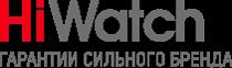 Видеорегистраторы гибридные HiWatch