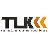 Кабельные органайзеры TLK