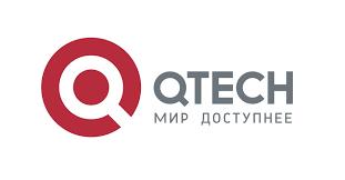 Новый управляемый коммутатор QSW-6900-32H от QTECH