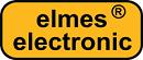 Радиоканальная система безопасности - Elmes Electronic Elmes