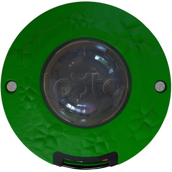 ActiveCam MyAC-D4111IR1 «Кожа» (2.8 мм), IP камера видеонаблюдения купольная ActiveCam MyAC-D4111IR1 «Кожа» (2.8 мм)