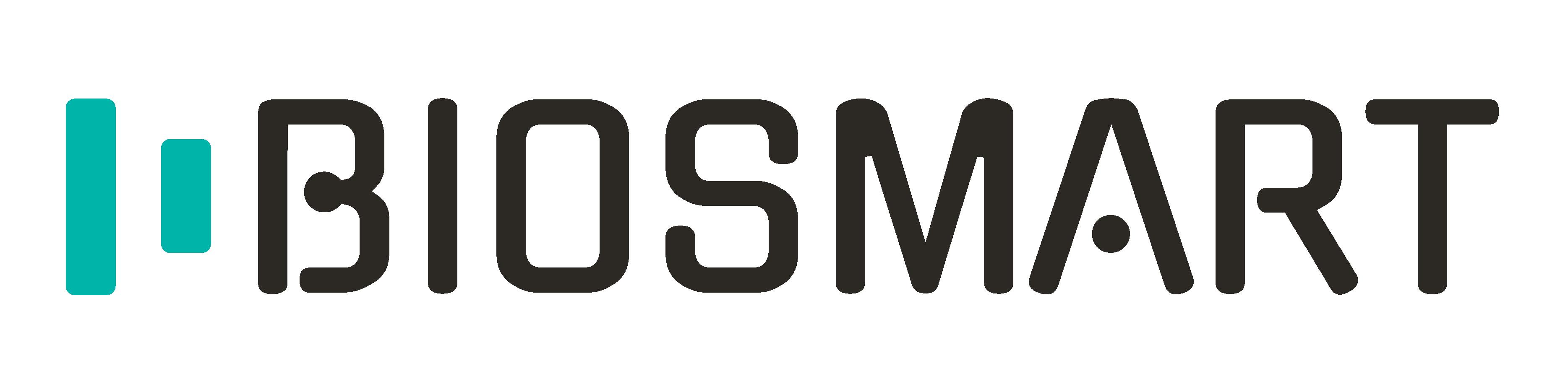 Дополнительное оборудование СКУД BioSmart