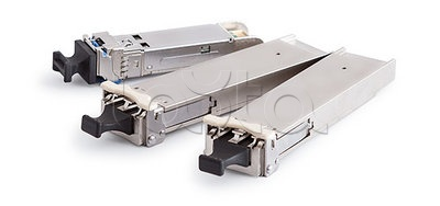 Дополнительное оборудование для сетей Panasonic