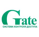 Идентификаторы Gate
