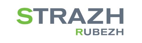 О  старте продаж считывателей СКУД RUBEZH STRAZH