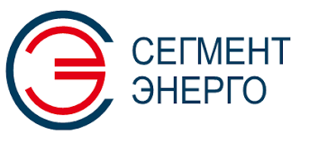 Кабель охранно-пожарной сигнализации СегментЭнерго в Слуцке