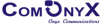 IP камеры ComOnyX в Тюмени