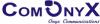 IP камеры ComOnyX в Самаре