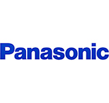 IP видеосерверы Panasonic
