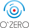 IP видеорегистраторы O'Zero