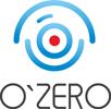Коммутаторы O'Zero