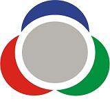 Аксессуары для кабель-канала Detectortesters