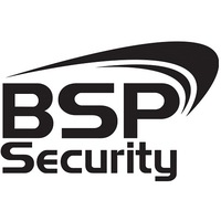 IP камеры BSP Security