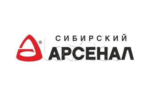 Программное обеспечение РСБ Сибирский Арсенал Сибирский Арсенал