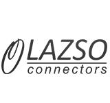 Кабель-канал Lazso