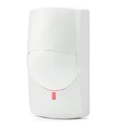 Извещатели охранные Smartec