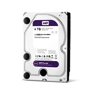 Жесткие диски (HDD) Beward в Ижевске