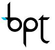 Идентификаторы BPT