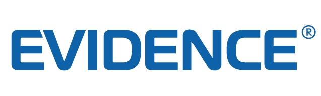 IP камеры EVIDENCE