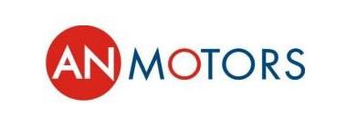 Светильники An-Motors в Актобе