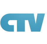 IP камеры CTV в Перми
