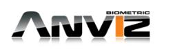 IP камеры ANVIZ