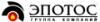 Устройства сигнально-пусковые (Ex) Эпотос