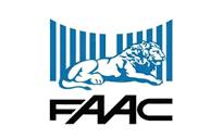 Устройства радиоуправления для шлагбаумов и автоматики Faac