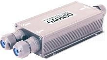 Уже в продаже новые PoE коммутаторы OSNOVO SW-8030/WD и SW-80802/WLC