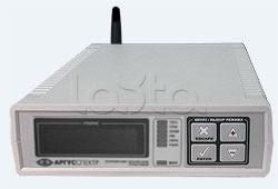 Пультовое оборудование РПИ Стрелец-Аргон Аргус-Спектр