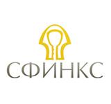 Сетевая СКУД - Sphinx Сфинкс
