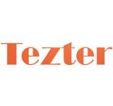 Электроустановочные изделия и аксессуары Tezter