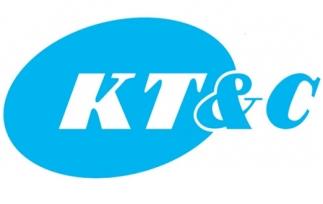 Аналоговые камеры KT&C