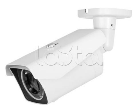 Smartec STC-IPM3670/1 Xaro, IP-камера видеонаблюдения уличная Smartec STC-IPM3670/1 Xaro