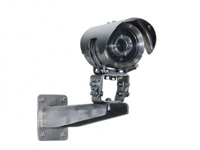 Релион представила новые транспортные мини-видеокамеры с ИК подсветкой