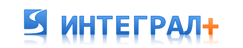 Маршрутизаторы, роутеры и точки доступа Интеграл +